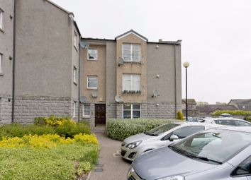 Thumbnail 2 bed flat to rent in The Hardgate, City Centre, Aberdeen