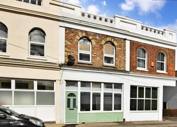 Thumbnail 1 bed flat for sale in Vernon Road, Sutton, Surrey