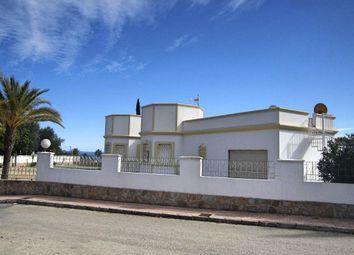 Thumbnail 5 bed detached house for sale in Calle Pintor Morales, 3, 04638 Mojácar, Almería, Spain, Mojácar, Almería, Andalusia, Spain