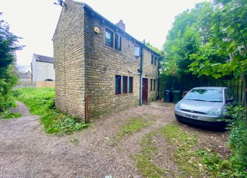 Thumbnail 2 bed cottage for sale in Blowling Green Fold, Wyke, Bradford