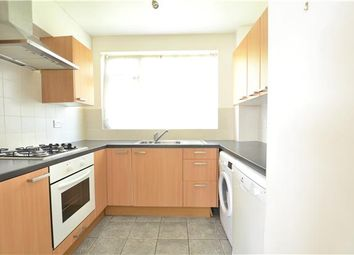 Thumbnail 2 bed flat to rent in Alston Road, Barnet, Hertfordshire
