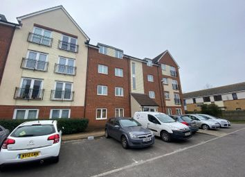 Hollybrook Park, Kingswood, Bristol BS15. 2 bed flat for sale