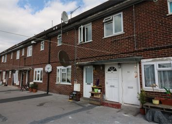Thumbnail 1 bed flat to rent in Turners Hill, Cheshunt, Waltham Cross, Hertfordshire