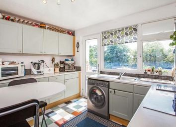 2 bed maisonette for sale in Writtle, Chelmsford, Essex CM1