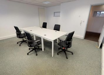 Thumbnail Office to let in Andersons Road, Southampton