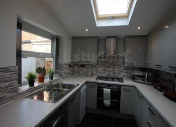 Thumbnail 7 bed shared accommodation to rent in Seedley Park Road, Salford, Greater Manchester
