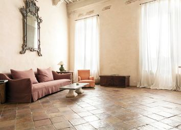 Thumbnail 2 bed apartment for sale in Via Dei Delfini, Rome City, Rome, Lazio, Italy