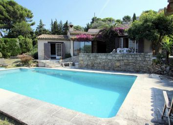 Thumbnail 2 bed property for sale in Le Cannet, 06110, France