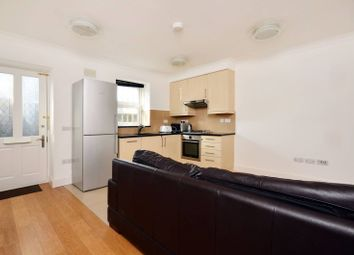 Thumbnail 1 bed flat for sale in The Grove, Ealing Broadway