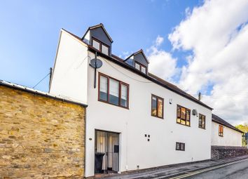 Thumbnail 2 bedroom flat for sale in Holloway Road, Wheatley, Oxford