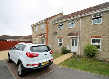 Thumbnail 3 bed terraced house for sale in School Road, Kingswood, Bristol