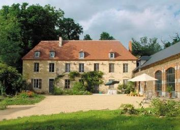 Thumbnail 7 bed country house for sale in Estg, Vichy (Commune), Vichy, Allier, Auvergne, France