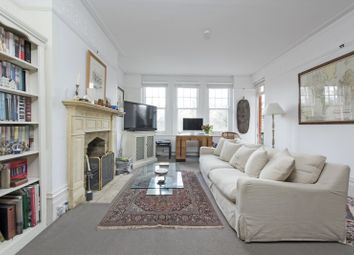 Thumbnail 2 bed flat for sale in Albert Bridge Road, London