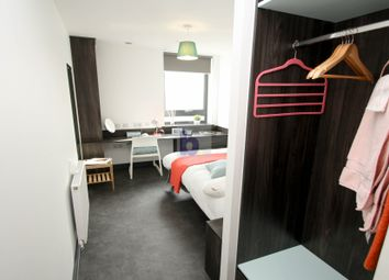 Thumbnail Room to rent in Clarence Street, Newcastle Upon Tyne