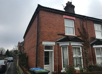 3 bed property to rent in Henry Road, Southampton SO15