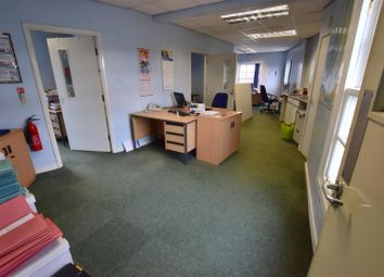 Thumbnail Property for sale in Market Street, Heywood