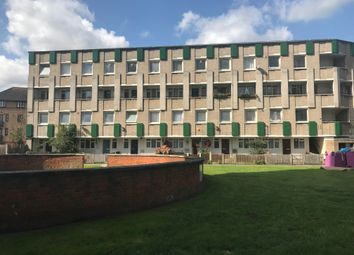 Thumbnail 3 bed maisonette to rent in Ames House, Bethnal Green