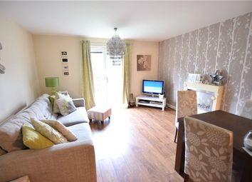 Thumbnail 2 bed flat to rent in Broom Mills Road, Farsley, Pudsey, West Yorkshire