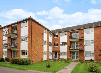 Thumbnail 2 bedroom flat to rent in Sandy Lodge Way, Northwood