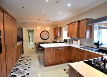 3 bed detached house for sale in Cranbrook Road, Poole BH12
