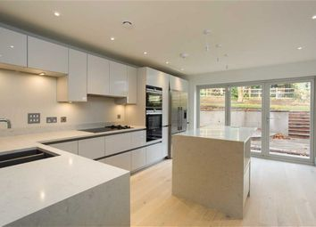 Thumbnail 3 bed semi-detached house for sale in Vicarage Close, Erith