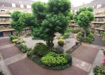 Thumbnail 2 bed flat to rent in Archer House, Vicarage Crescent