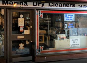 Thumbnail Retail premises for sale in Bell Lane, Hendon