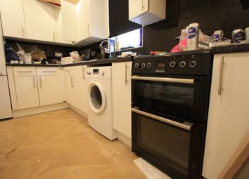 Thumbnail 4 bed flat to rent in Wandsworth High Rd, Wandsworth
