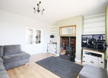 3 bed semi-detached house for sale in Lilford Avenue, Warrington WA5