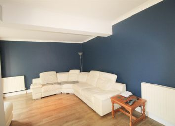 Thumbnail 3 bed detached house for sale in Norfolk Road, Buntingford