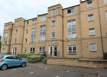 Thumbnail 2 bed flat to rent in Inglis Green Gait, Longstone, Edinburgh