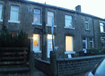 Thumbnail 3 bedroom property for sale in Beech Street, Paddock, Huddersfield