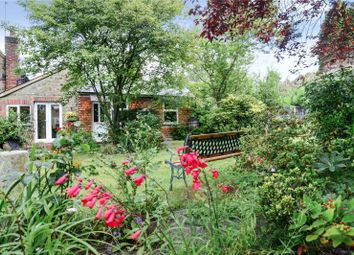 Thumbnail 2 bed mews house for sale in Mill House, Liphook Road, Haslemere, Surrey