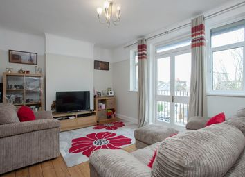 Thumbnail 2 bed property to rent in Ryecroft House, Wimbledon