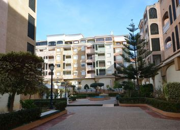 Thumbnail 1 bed apartment for sale in ., Torrevieja, Alicante, Valencia, Spain