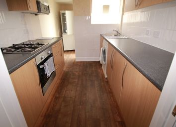 Thumbnail 4 bed terraced house to rent in Kipling Road, Bristol