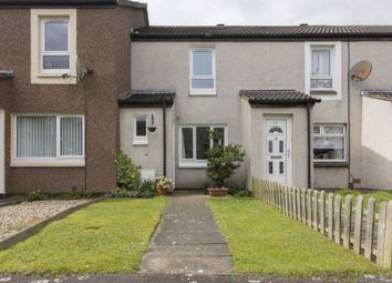 Thumbnail 2 bedroom terraced house for sale in 89 Fauldburn, Edinburgh