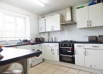 Thumbnail 2 bed flat to rent in Ravensbury Court, Ravensbury Grove, Morden