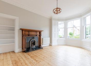 Thumbnail 3 bed detached house to rent in Craighouse Terrace, Morningside, Edinburgh