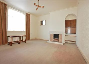 Thumbnail 3 bedroom semi-detached house to rent in York Road, Headington, Oxford