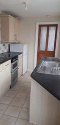 Thumbnail 2 bed terraced house to rent in Gleave Street, St. Helens