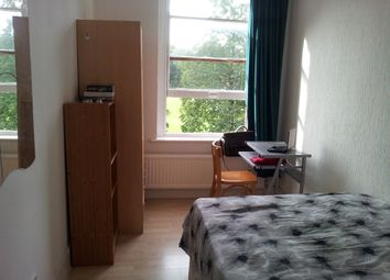 Thumbnail Room to rent in Endymion Road, London