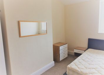 Thumbnail Studio to rent in Beechwood Road, Rhyl