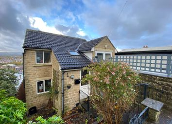 4 bed detached house for sale in Cherry Bank Road, Sheffield S8