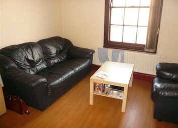 Thumbnail 4 bed maisonette to rent in Gloucester Road, Bishopston, Bristol