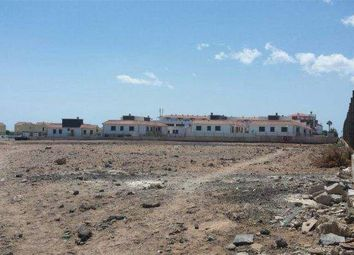 Thumbnail Land for sale in Calle I, 35610 Antigua, Las Palmas, Spain
