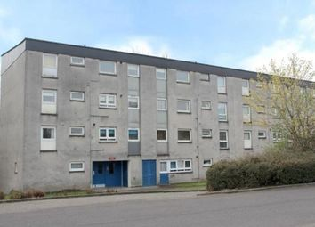 Thumbnail 2 bedroom flat to rent in Glenacre Road, Cumbernauld