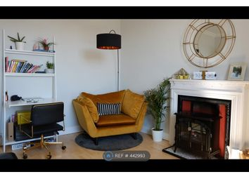 Thumbnail 1 bed maisonette to rent in Wellington Street, Dundee