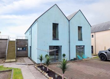 3 bed property for sale in Tigh-Na-Cladach, Dunoon, Argyll And Bute PA23