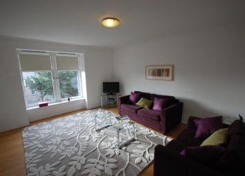 Thumbnail 2 bedroom flat to rent in Mountview Gardens, Aberdeen